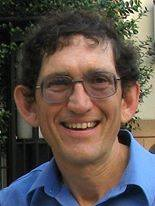 Steve Correll