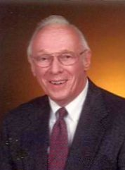 photo of Bob Langwig