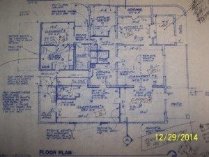 floorplan1145woodland